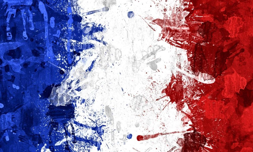 Thés, céramiques & infusions de France