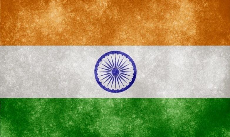 Cliquez pour découvrir les Thés d'Inde